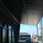 pacchetto retractable roof systems melbourne