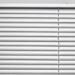indoor aluminium venetian blinds melbourne