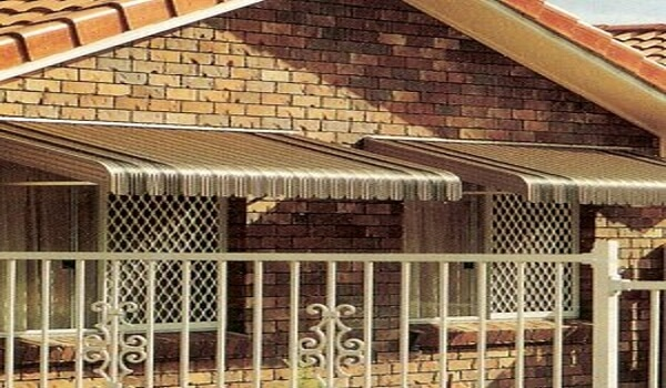 Canopy Awnings Melbourne Dutch Hoods Euroblinds