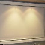 indoor roller blinds melbourne