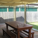 bistro alfresco blinds melbourne