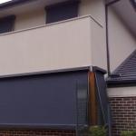 motorised outdoor blinds melbourne
