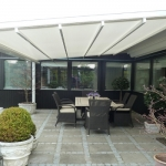 gennius retractable roof systems melbourne