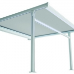 giotto plus retractable roof systems melbourne