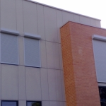 electric roller shutters melbourne
