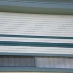 roller shutters melbourne