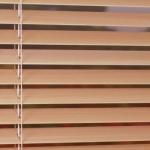 timber venetian indoor blinds melbourne