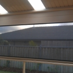 vista alfresco blinds melbourne