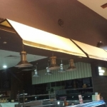 canopy awnings melbourne