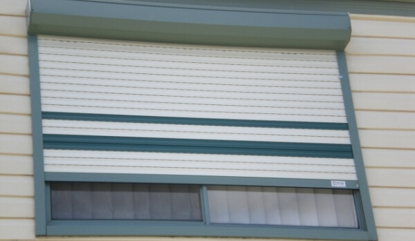 outdoor blinds melbourne