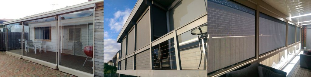 Euroblinds Awnings Blinds Free Measure Quotes